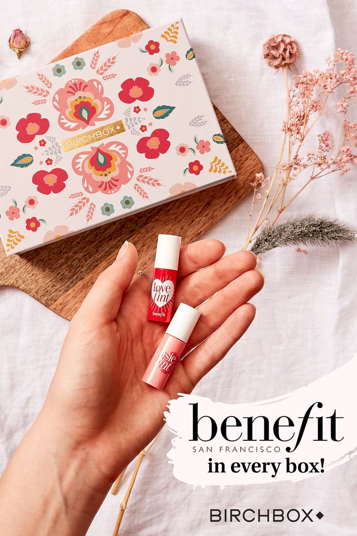 Find beauty that works for you with the UK's No. 1 Beauty