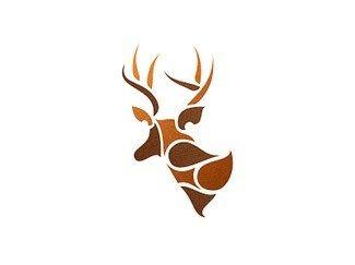 Logo-Design-Inspiration (36)