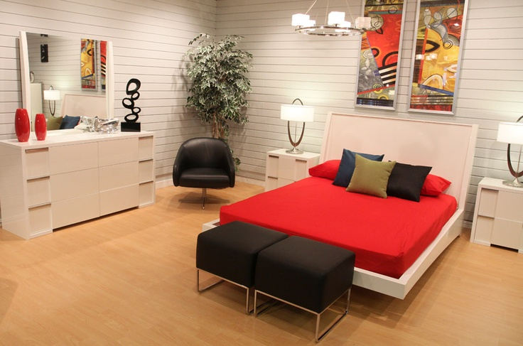 Contemporary Galleries Is A Family U0026 Locally Owned Furniture Store  Operating In Louisville Kentucky Since We Sell Unique Contemporary  Furnishings For The ...