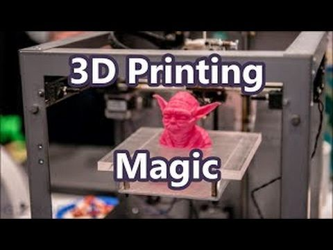 #VR #VRGames #Drone #Gaming The Magic of the 3D Printing. 3D rapid prototyping. #3D, 3d print, 3d printed, 3d printer price, 3d printer uk, 3d printers 3d printing, 3d printing (invention), 3D Printing Service, 3D prints, 3d s., 3d scanner, Drone Videos ##3D #3DPrint #3DPrinted #3DPrinterPrice #3DPrinterUk #3DPrinters3DPrinting #3DPrinting(Invention) #3DPrintingService #3DPrints #3DS. #3DScanner #DroneVideos https://datacracy.com/the-magic-of-the-3d-printing-3d-rapid-proto