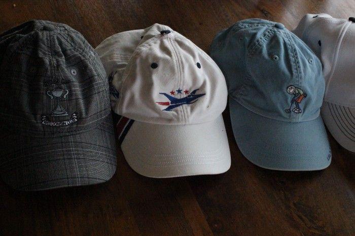 1f2e8cf79e216712691b27ec2af56b53 - How To Get Rid Of Sweat Smell On Hats