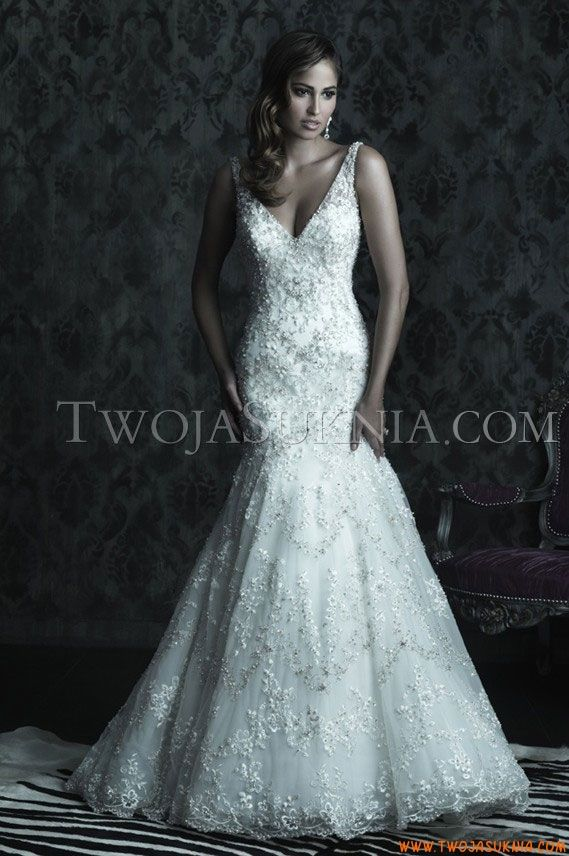 135 best best wedding dresses images on Pinterest | Wedding frocks ...