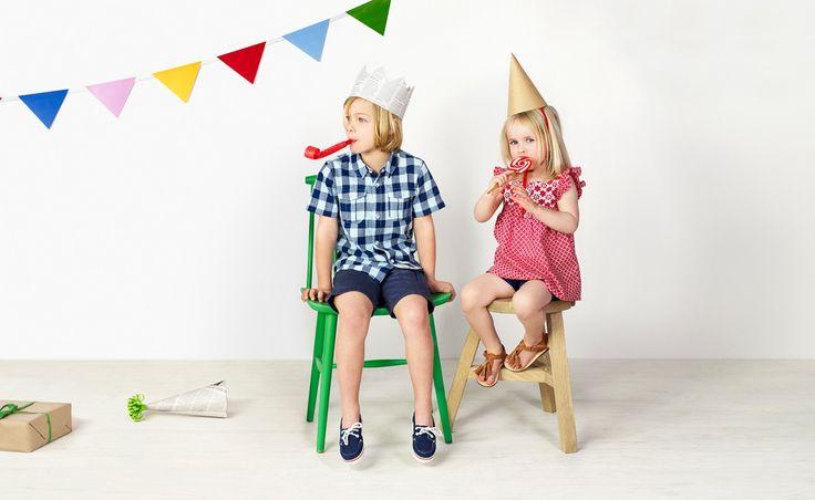 Prue Ruscoe - Country Road Kids