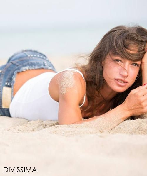 17 Best Images About Lucia In Jeans Divissima On Pinterest