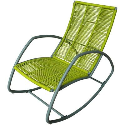 les 25 meilleures id es concernant transat balancelle sur pinterest chaise de c lin clin bois. Black Bedroom Furniture Sets. Home Design Ideas