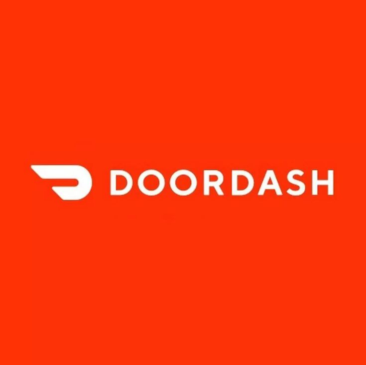 Free 5 off doordash if you pickup instores with code