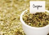 25 Best Benefits and Uses Of Oregano Oil For Skin, Hair and Health