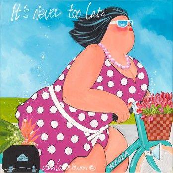 40 beste afbeeldingen van dikke dames schilderen met acryl for Dikke dames schilderen