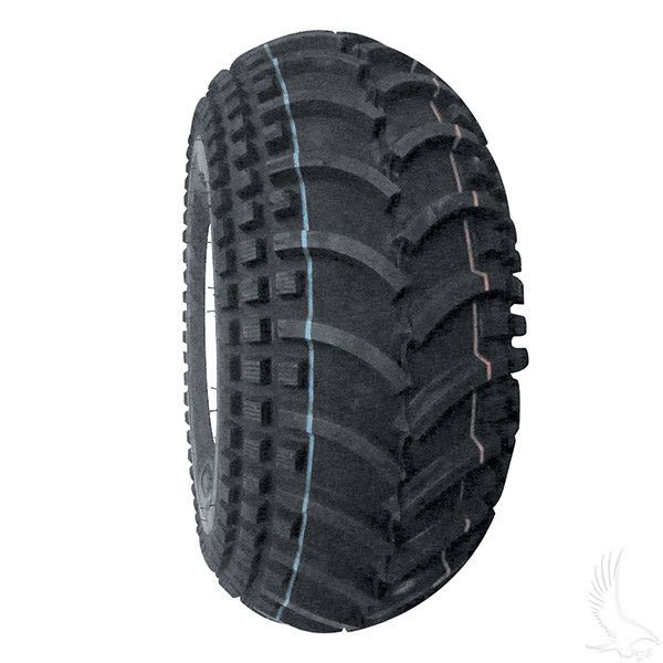 Duro Mud and Sand, 22x11-8, 2 ply