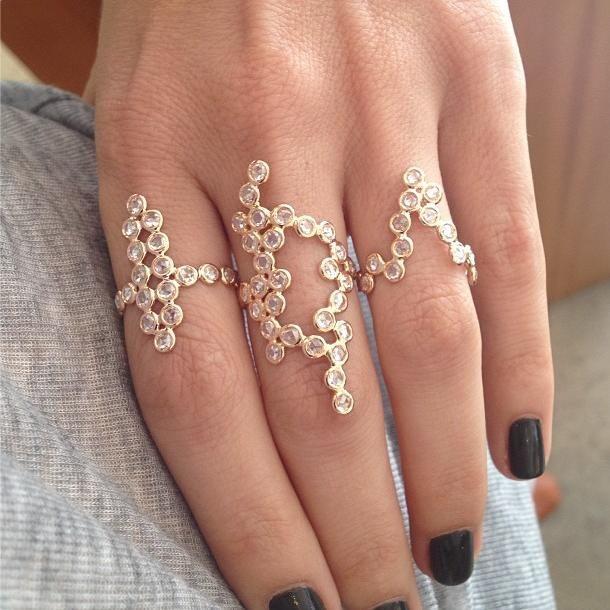 broken english jewelry boutique | broken_english