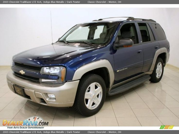 2013 Chevrolet Trailblazer -   2013 Chevrolet Trailblazer Problems Defects & Complaints  Chevrolet trailblazer 2013 | ebay Find great deals on ebay for chevrolet trailblazer 2013 chevrolet trailblazer 2012. shop with confidence.. Chevrolet trailblazer review  research  &  Read chevrolet trailblazer reviews & specs view chevrolet trailblazer pictures & videos and get chevrolet trailblazer prices & buying advice for both new & used. Trailblazer: 7 seater family suv | chevrolet sa Let your…