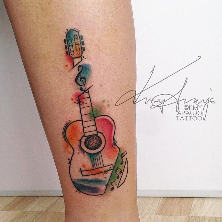 16 Best U2 Tattoos Images On Pinterest