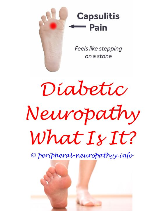 neuropathy massage oil - intrinsic podiatric neuropathy formula.peripheral neuropathy psychedelics diabetic optic neuropathy icd 9 code diabetic peripheral neuropathy treatment 2015 3317113441