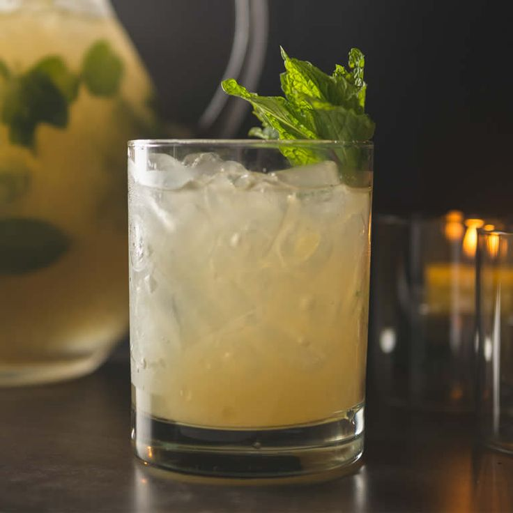 25 Best Images About On The Rocks On Pinterest Cocktails