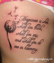 feminine tattoos - Google Search