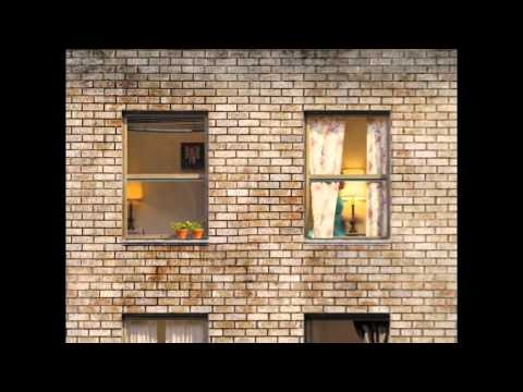 "Alex Prager's ""Despair"" featuring Bryce Dallas Howard"
