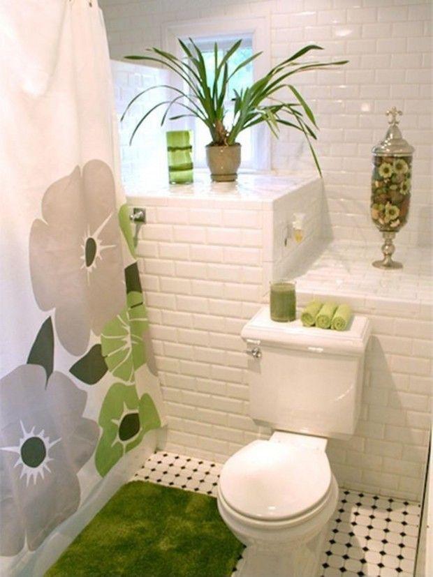 bathroom floor tile ideas for small bathrooms diy bathroom