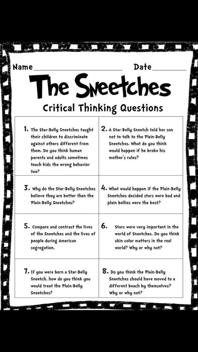 14 best Classroom Guidance Lessons images on Pinterest
