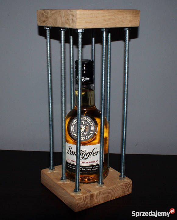 Pin Na Klatka Na Alkohol