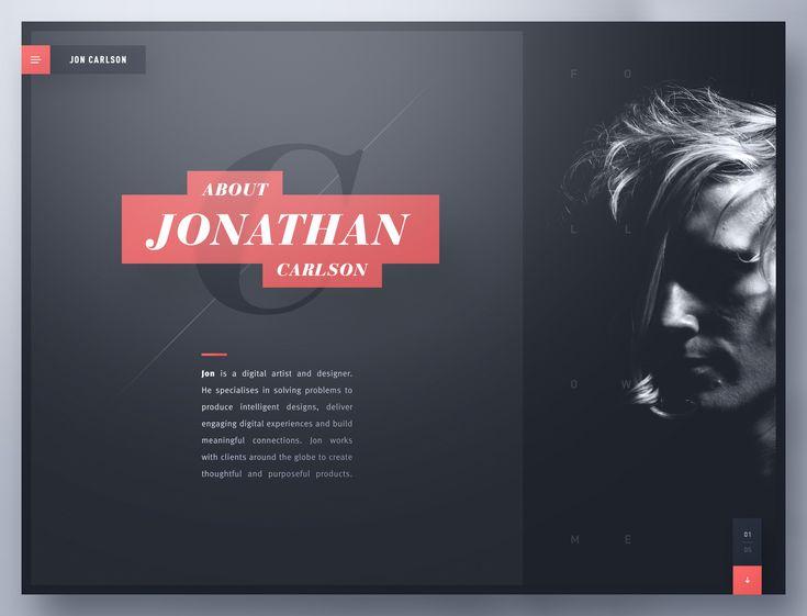 Jon carlson creative portfolio hi res b