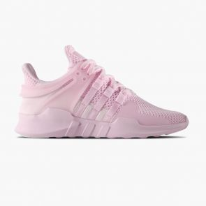https://shop.urbanshop.no/webshop/adidas/equipmentsupport/pink