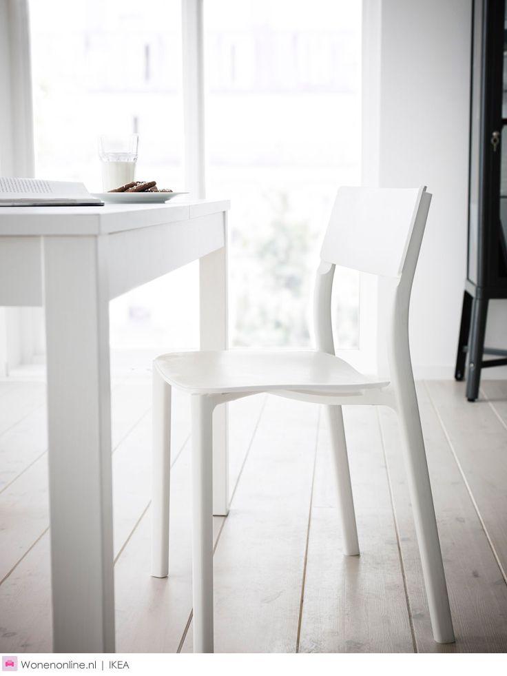 Ikea Designstoelen