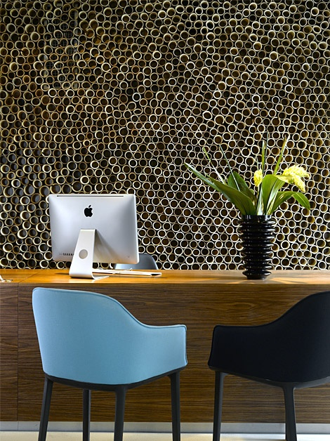 Brand new design boutique hotel interior design ideas ideas