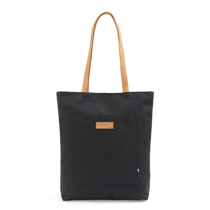 Tote Bag Seiren / G1883