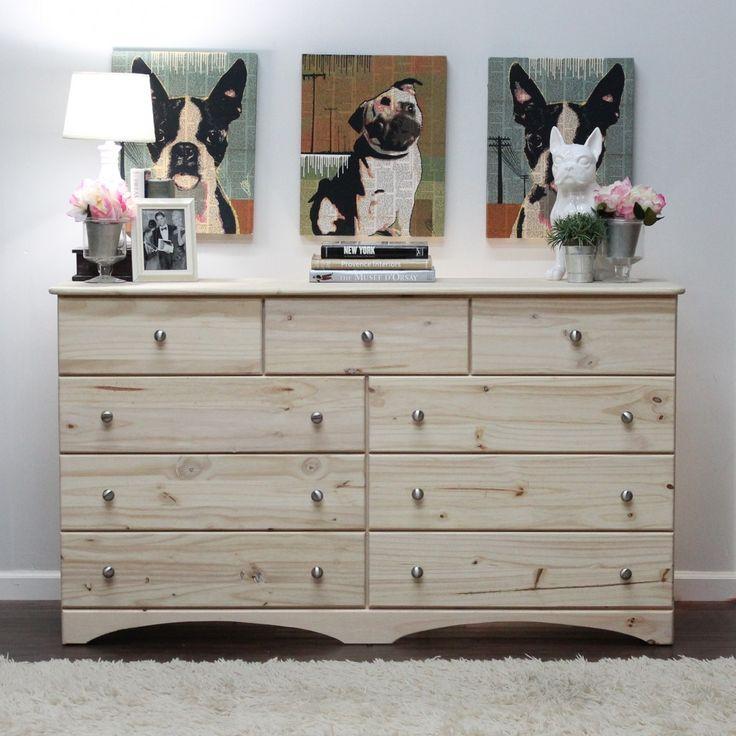 Beautiful Gothic Cabinet Craft New York