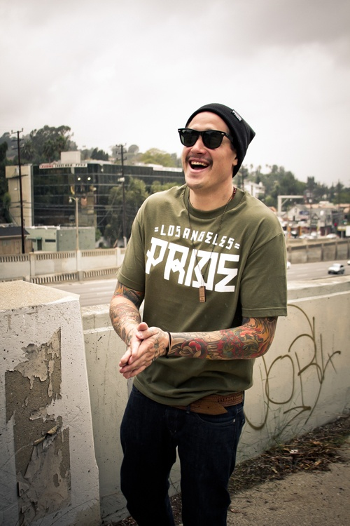 Hollywood Undead Funny Man Unmasked : hollywood, undead, funny, unmasked, Dylan, Hollywood, Undead,, Funny