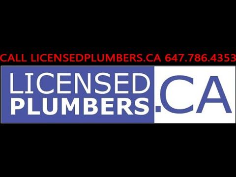 Mississauga Restaurant Plumber - http://licensedplumbers.ca/plumbing/plumber-for-mississauga-restaurants_topic192.html. Mississauga restaurant plumbers for restaurant service and for new restaurant plumbing projects. Licensed plumbers trained by apprenticeship and licensed journeymen through certification and highly experienced in rough in plumbing restaurants and plumbing service work. Small locally owned and family operated plumbing company offering big restaurant plumbing know-how.