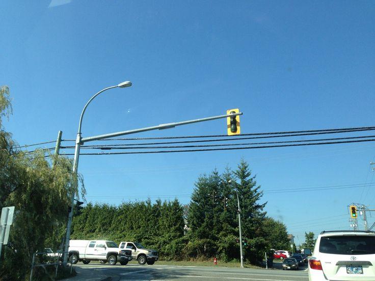 Cloverdale, BC