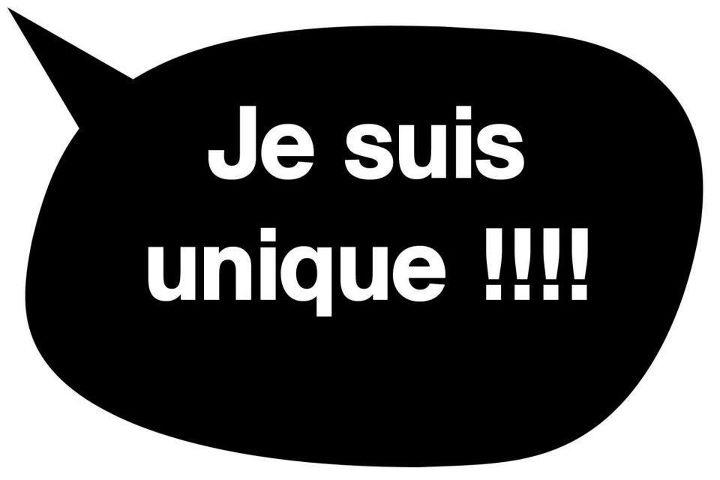 561 best french words images on pinterest. Black Bedroom Furniture Sets. Home Design Ideas