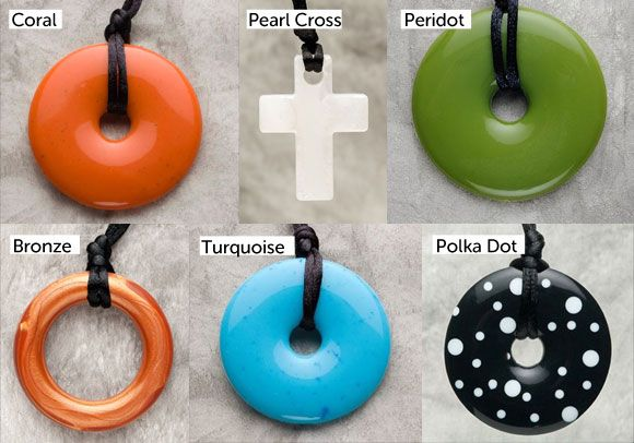 Teething Bling Sale - regular monthly sale for selected items!