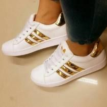 Zapatos Adidas Superstar Damas Oferta