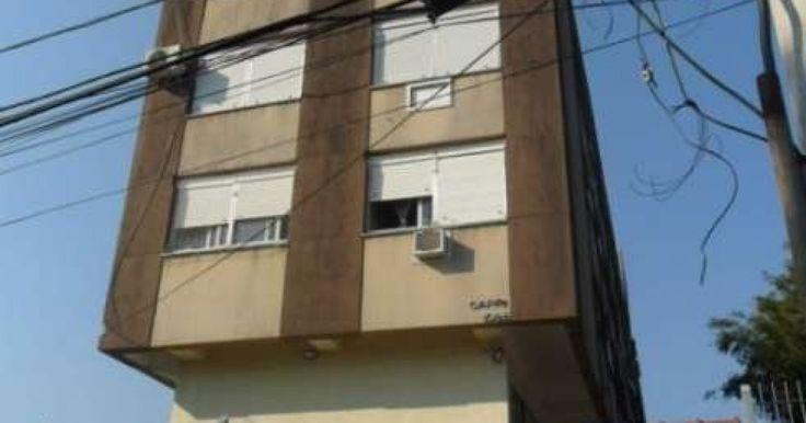 VivaReal - Apartamento para Aluguel em Porto Alegre