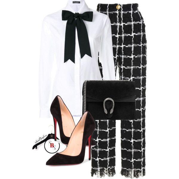 65eb0d0aa Headed to Work en 2019 | style | Mode femme, La mode vestimentaire ...