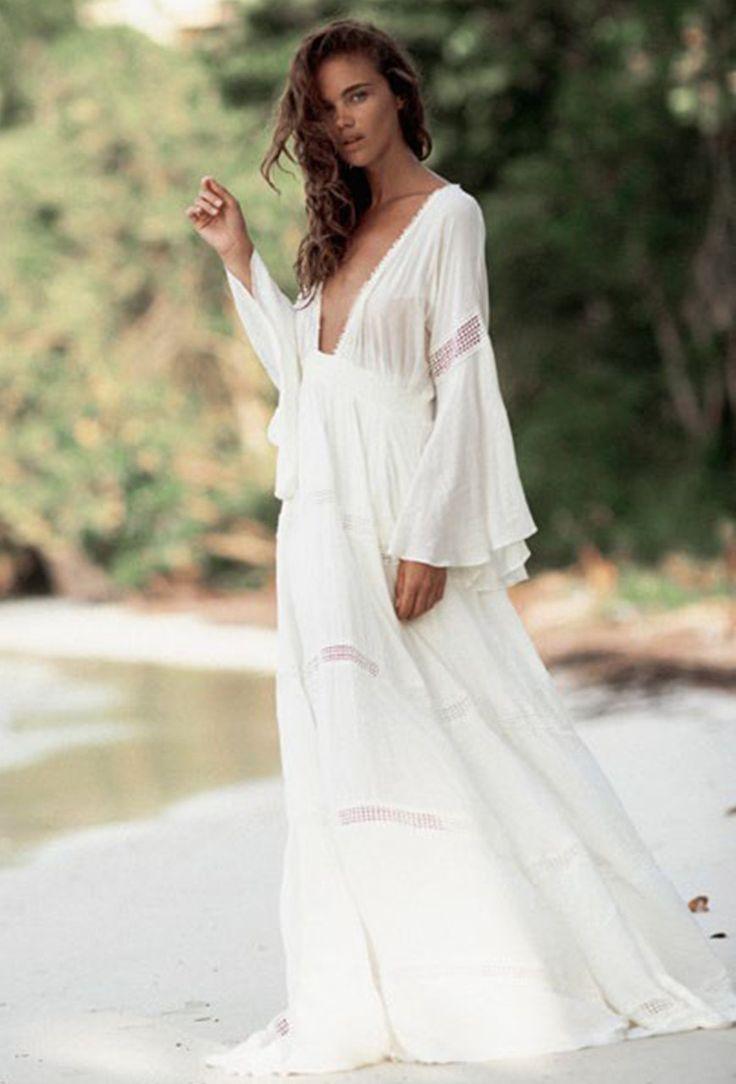 best wedding bells images on pinterest wedding dressses