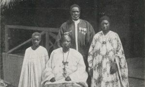 human zoo> Norway to restage 1914 'human zoo' that exhibited Africans as inmates