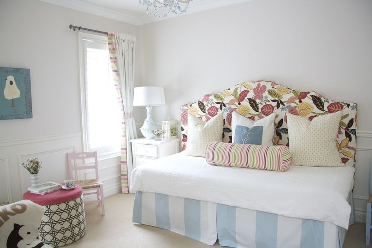 79 best images about decorating with a day bed on 2 twin beds make a queen
