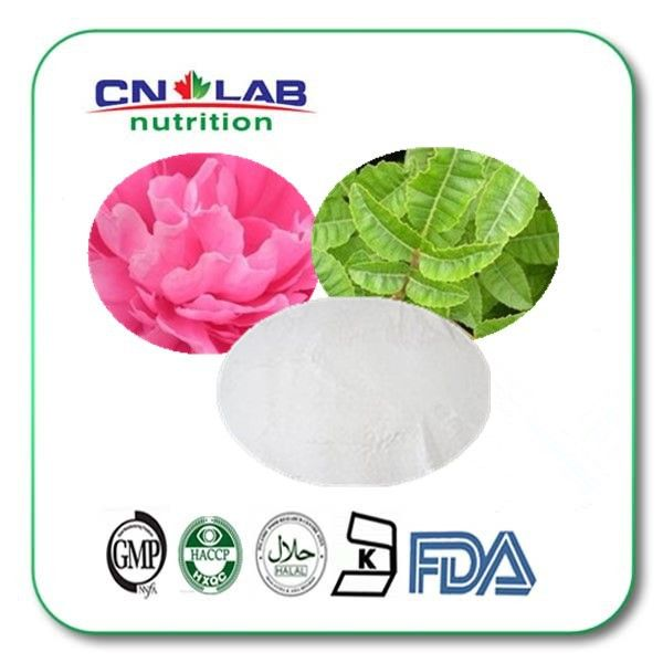 Find More Slimming Creams Information about 200G Chinese Herb Medicine Dragon Blood resin extract powder,High Quality powder injection,China medicine chemical Suppliers, Cheap powder pots from Cnlab Pharma Ltd on Aliexpress.com