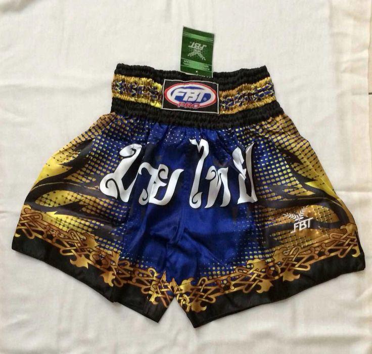 FBT PRO Muay Thai Short Polyester Satin Made in Thailand  Contact: MMA-MUAY THAI FIGHT SHOP    Pin BBM: 7FAFB9ED   /Whatsapp: +6282140883852  LINE: mmamuaythaifightshop  #gloves#boxinggloves##short#muaythaishort#celanamuaythai#celana#muaythai#fbtpro#fbt#thailand#twinsshop#boxer#kickboxing#thaiboxing#mma#bjj#sarungtinju#tinju#mmagloves