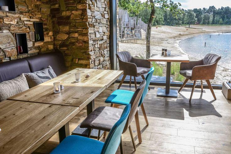 38 besten kff youma casual designed by sven dogs for kff. Black Bedroom Furniture Sets. Home Design Ideas