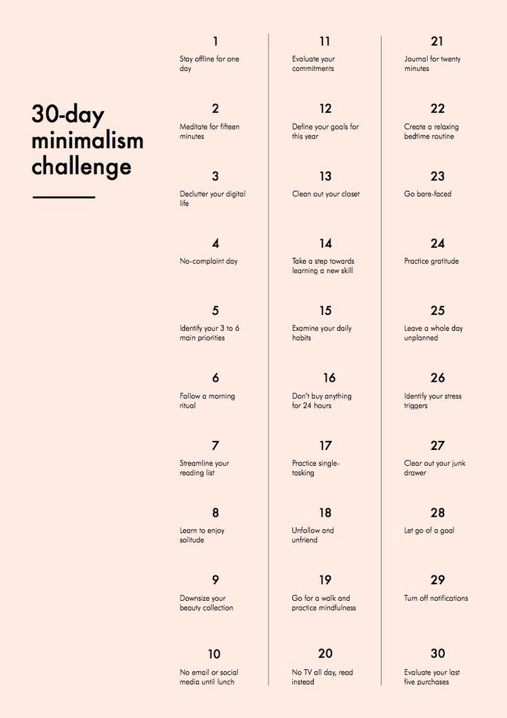 Trucs et astuces pour s'organiser au quotidien | Page 28 | Forums madmoiZelle