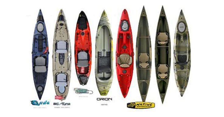 5 Things Anglers Regret Not Knowing When They First Start Kayak Fishing