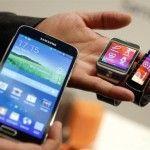 Video Oficial Samsung Galaxy S5, Samsung Gear 2, Samsung Gear Fit   Tu Blog Tecnológico