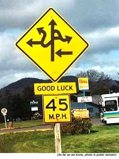 Best All Road Signs Ideas On Pinterest Old Facebook Sign In - Car signs on dashboardfunny warning signs funny pinterest signs funny warning