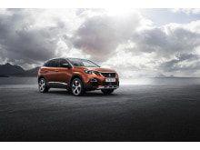 Peugeot Danmark - Billeder & Videoer