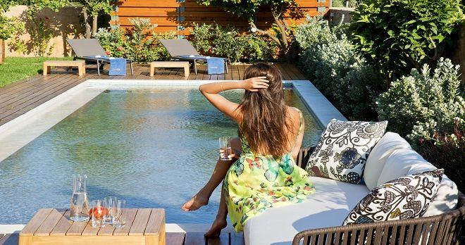 Art hotels Κρήτη