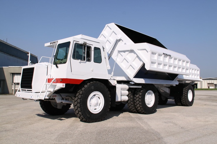 Toys For Trucks Greenville : Best machinery images on pinterest heavy equipment